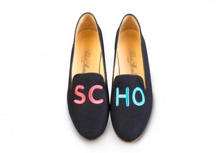 loafer_initials_schodanielschvarcz_schoshoes_20150813_291